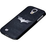 Samsung Galaxy S4 SIV Batman pattern hard Case (Samsung Galaxy S4 Ford Case compare prices)