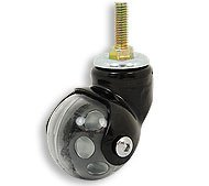 What Are Good Vacuum Cleaners front-642614