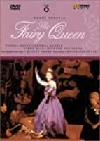 Henry Purcell : The Fairy Queen (1995) [(+booklet)]