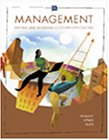 Management:meeting and exceeding customer expectations