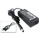 Laptop AC Adapter/Power Supply/Char