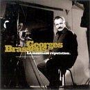 Brassens: La Mauvaise Réputation (2 CD)