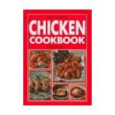 チキンクッキング―Chicken cookbook (Quick & easy)