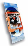 Wayne's World/Wayne's World 2 [DVD]