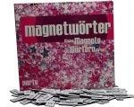 Unbekannt - Juguete magnético (10003)