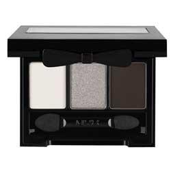 Nyx Cosmetics Love In Rio Eyeshadow Palette Morockin' Beats