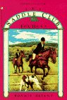 The Fox Hunt (The Saddle Club, Book 22)