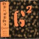 Queer Pt. 2 (Remixes)