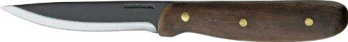Largest Folding Knife