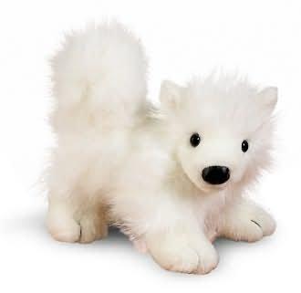 Stuffed Animals Cheap front-1028108