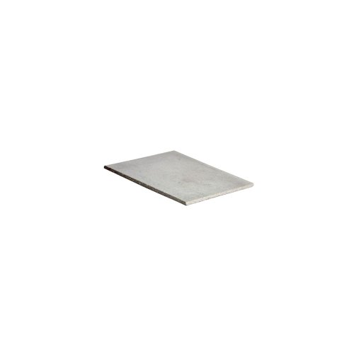 Amana St10C Pizza Stone For Jetwave Oven