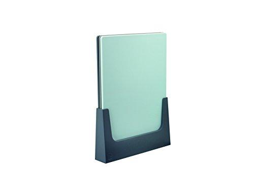 stelton-325-x-23-cm-3-piece-chopping-board