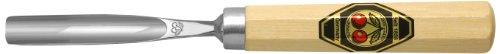 Kirschen-815404-KerbschnitzbeitelSchneidenbreite-mm-10-gebogen