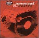 Swedish Egil Trancemission2