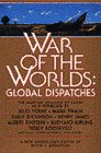 War of the Worlds: Global Dispatches (A Bantam spectra book) (0553103539) by Anderson, Kevin