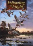 img - for Following the Flight book / textbook / text book