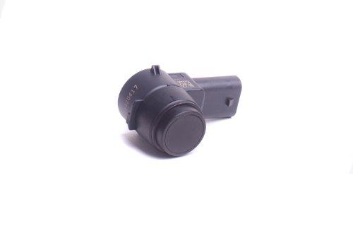 parktronic capteur pdc capteur de stationnement mercedes benz w211 s211 a2215420417. Black Bedroom Furniture Sets. Home Design Ideas