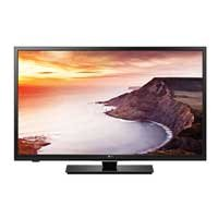 LG Electronics 32LF500B 720p LED TV – 32″ Class (31.5″ Diag)