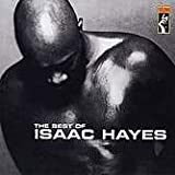 The Best Of Isaac Hayes