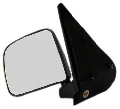 tyc-2500332-ford-ranger-driver-side-manual-replacement-mirror