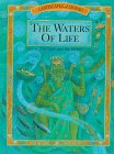 img - for The Waters of Life: The Facts and the Fables (Landscapes of Legend) book / textbook / text book