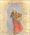 Elisabeth title=