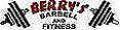 Buy Teeter Hang Ups EP-960 Inversi for $399.00