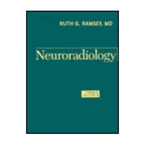 Neuroradiology, 3e