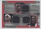 [Missing] Los Angeles Clippers (Basketball Card) 2002-03 Upper Deck Ovation... by Upper+Deck+Ovation
