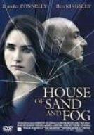 砂と霧の家 特別版 [DVD]