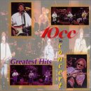 10cc - Greatest Hits in Concert - Zortam Music