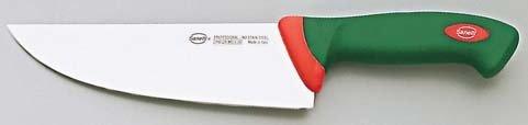 Sanelli 102620 Premana Professional 8 Inch Slicing Knife