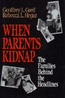 img - for When Parents Kidnap book / textbook / text book