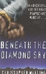 Beneath the Diamond Sky, CHRISTOPHER WAKLING