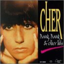 Cher - Bang Bang & Other Hits - Zortam Music