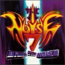 BRING THE NOISE (VOLUME 7)