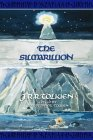 J. R. R. Tolkien The Silmarillion (Lord of the Rings)