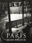 Paris: Mon Amour (3822870226) by Jean-Claude Gautrand