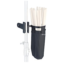 stagg-dshb10-drum-stick-beater-bag-holder-with-fast-clip-system