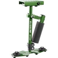Glidecam iGlide Handheld Stabilizer for 14 oz Cameras- GREEN