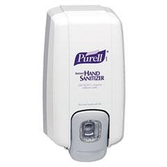 PURELL NXT Space Saver Instant Hand Sanitizer Dispenser