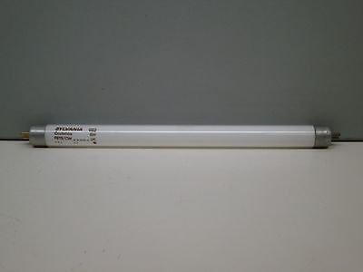 two-2-sylvania-gte-f6t5-cw-cool-white-6w-fluorescent-tube-lamp-light-bulb-9