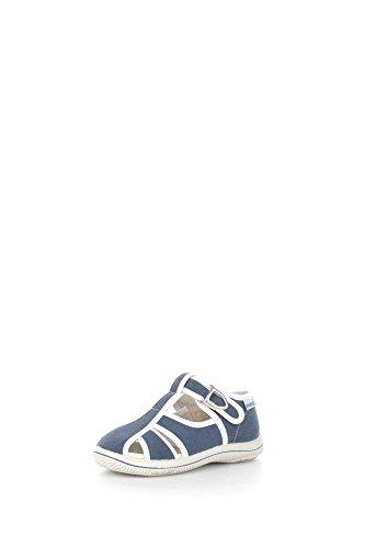 Primigi 5505700 Sandali Bambino Tessuto Jeans Jeans 19