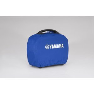 Yamaha Ef2000is For Sale Top Best 5 generator yamaha 2000 for sale 2016 : Product : BOOMSbeat