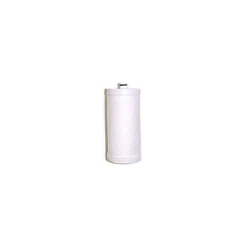Water Filter For A Frigidaire Refrigerator front-326605