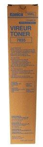 KONICA MINOLTA 950-251 Copier Tnr 7035