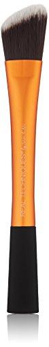 tecnicas-de-bienes-1402-fundacion-brush-fundacion-brush