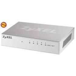 ZyXEL ZYXGS-105B