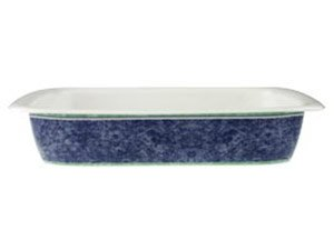 Villeroy & Boch Switch Three C-Plus Lasagna Dish 15-in. - Buy Villeroy & Boch Switch Three C-Plus Lasagna Dish 15-in. - Purchase Villeroy & Boch Switch Three C-Plus Lasagna Dish 15-in. (Villeroy & Boch, Home & Garden, Categories, Kitchen & Dining, Cookware & Baking, Baking, Bakers & Casseroles)