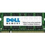 Dell SNPX830DC/4G 4GB DDR3 SDRAM Memory Module (Tamaño: 4 Gb)